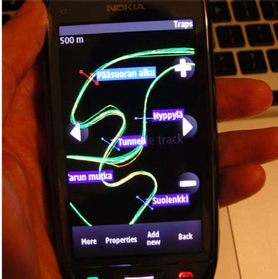 best 27 apps for nokia n8 mobile phone savedelete