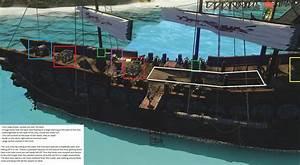 Anet  Boat Plans Archeage