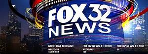 Dr. Royal on Fox News – Good Day Chicago June 24th at 7:55 ...