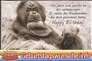 Geburtstagssprüche 30 Lustig Frech : lustige geburtstagsspr che f r m nner happy birthday ~ Frokenaadalensverden.com Haus und Dekorationen