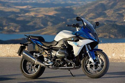 Bmw 2015 R1200 Rs Ride Review Superbike Magazine