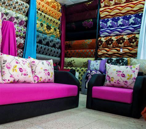 tissu pour canapé marocain couleurs tendances de salon marocain 2017 décor salon