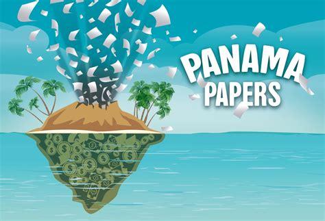 panama papers foto bugil 2016