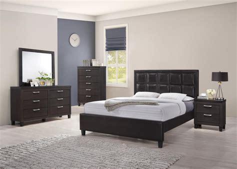piece bedroom set  gtu bedroom sets price