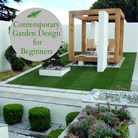 contemporary front garden design modern front garden design indelink com