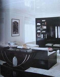 Prix Véranda 10m2 : v randa acier verre prix ~ Premium-room.com Idées de Décoration