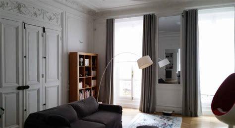 taille chambre taille rideau pour fenetre 28 images 1000 id 233 es