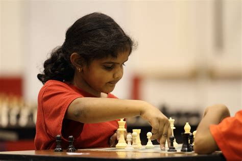 Best Chess Players And Chess Schools  Gm Chess
