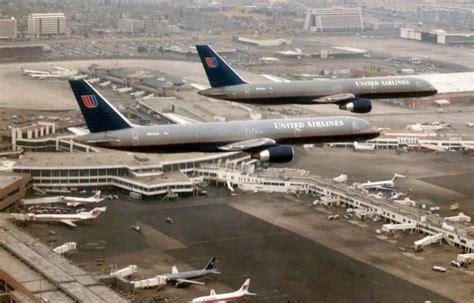 airport international stapleton denver united airlines last fly flight aircraft air space military aviation travel accidents flightsimulatorgamez