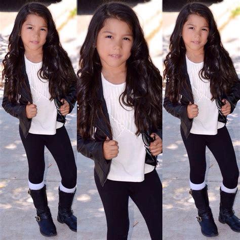 txunamys official instagram attxunamy fotos   de