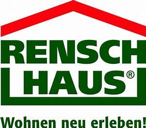 Rensch Haus Uttrichshausen : separate wohneinheiten die flexiblen l sungen von rensch haus fertighaus ~ Markanthonyermac.com Haus und Dekorationen