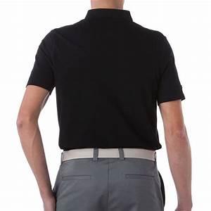 Tee Shirt A Personnaliser : personnaliser t shirt decathlon ~ Dallasstarsshop.com Idées de Décoration
