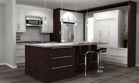 de cuisine bien choisir une armoire de cuisine