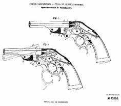 Biegekraft Berechnen : homemade break barrel shotgun plans professor parabellum want pinterest armbrust ~ Themetempest.com Abrechnung