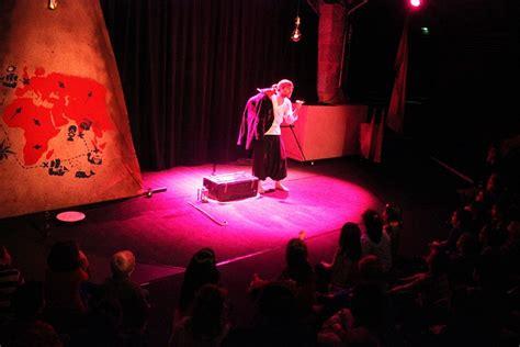 la lanterne magique beaune festival m 244 mes et merveilles 224 la lanterne magique 224