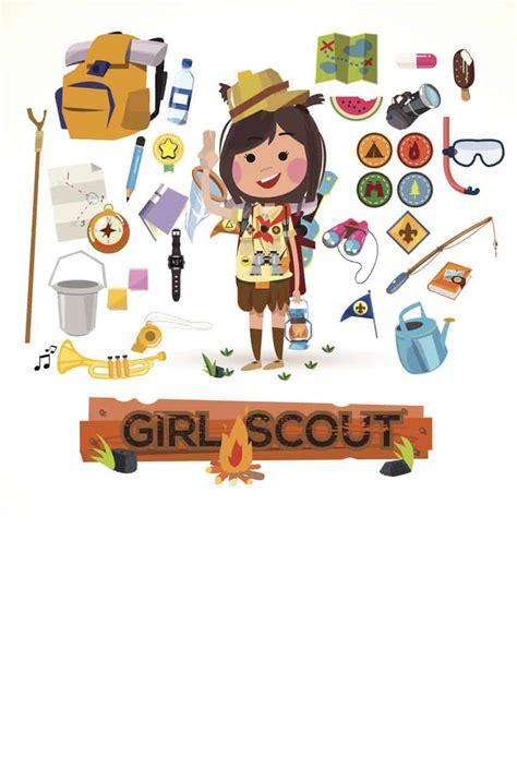 girl scout birthday usa national awareness days