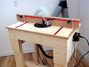 PDF DIY Constructing A Router Table Download corner shelf