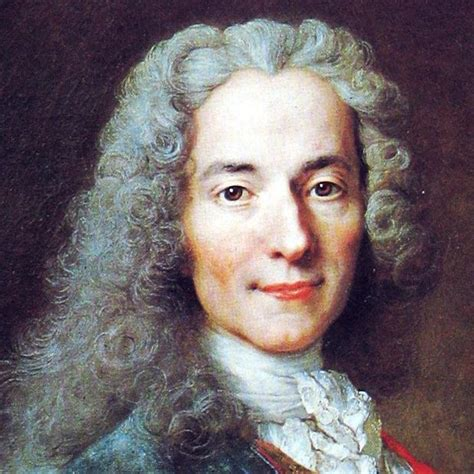 The Great Resumen by Voltaire Filosofia Hist 243 Ria E Literatura Cultura