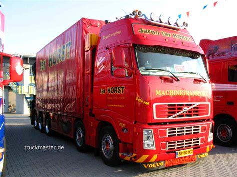 volvo truck 2004 2004 volvo truck 2018 volvo reviews