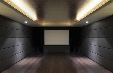 home interior ideas for living room media room photos 18 of 30 lonny