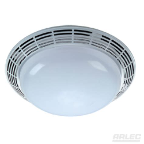 modern kitchen exhaust fans with lights randy gregory