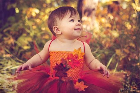 Pumpkin Patch Grapevine Colleyville by 1000 Images About Babies Fall Season On Pinterest