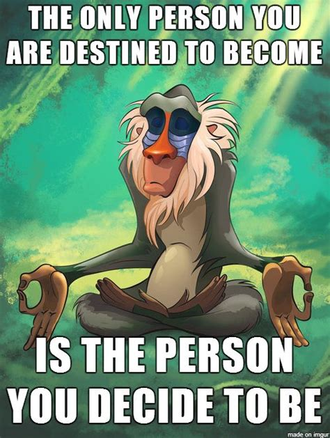 Rafiki Meme - 33 best images about rafiki the wise meme on pinterest put together gentleman and peace