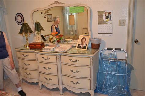 vintage white provincial bedroom furniture i a 1960 s white provincial bedroom set with
