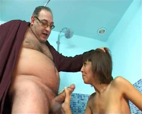 Roberto Porno Hot Nude
