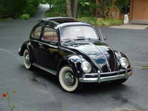 volkswagen beetle 1967 1967 volkswagen beetle values hagerty valuation tool