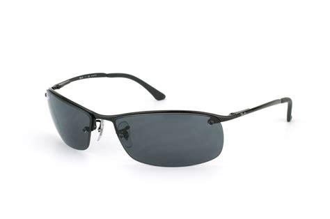 Ban Sonnenbrille Herren Polarisiert Gasthofbahra De