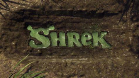shrek film universal studios wiki fandom powered
