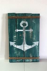 Schlüsselanhänger Selber Machen Holz : 40 verbl ffende ideen f r wanddeko aus holz ~ Orissabook.com Haus und Dekorationen
