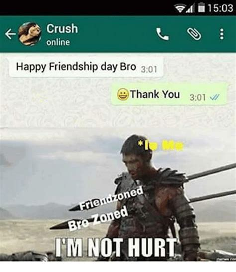 Online Friends Meme - funny friendship memes of 2017 on sizzle national bestfriend day
