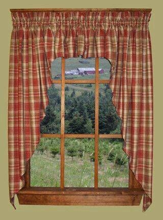country kitchen valance pin by rollyson on for our home 2921