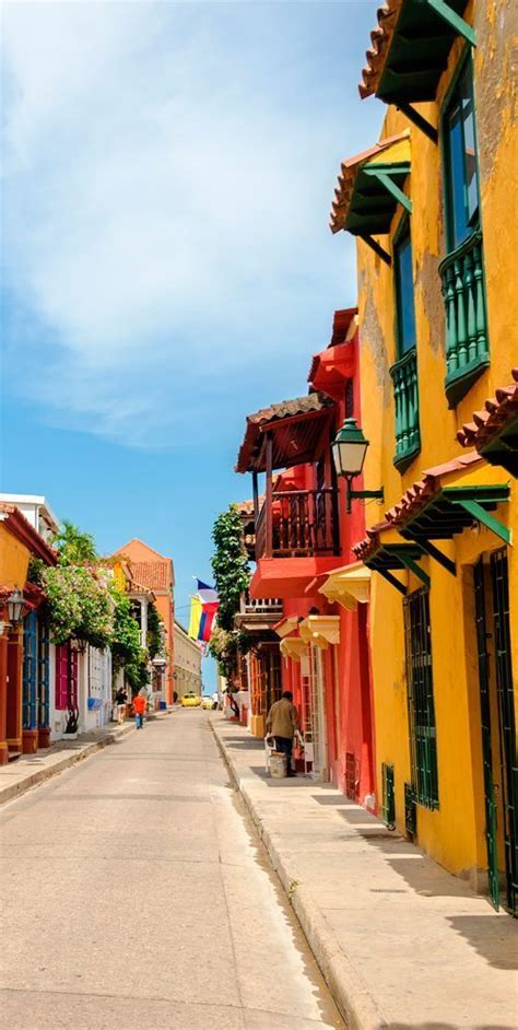 10 best places to visit in january latin america