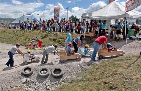 ✅ juegos tradicionales ecuatorianos para niños. Juegos Tradicionales De Quito Para Dibujar - Dibujos para colorear de FAROS | Páginas para ...
