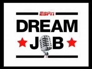 Dream Job Next Episode Air Date & Countdown