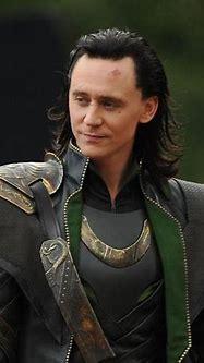 Loki - Loki (Thor 2011) Photo (32256029) - Fanpop