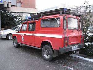 Aro 4x4 : amc aro 328 4x4 2 5 td 90 2005 auta5p id 580 en ~ Gottalentnigeria.com Avis de Voitures