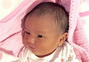 Beauty Gonzalez shares photo of first baby | Showbiz | GMA ...
