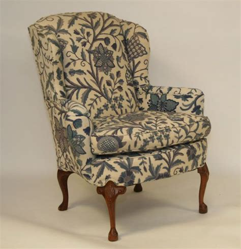 wingback chairs ideas  pinterest wingback