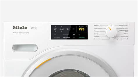 alles ueber waschmaschinen fehler coolblue vor