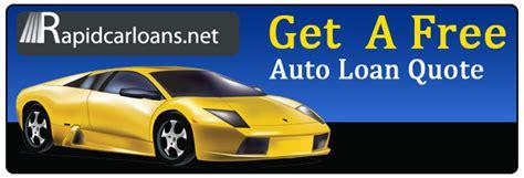 buy   car    auto loan program