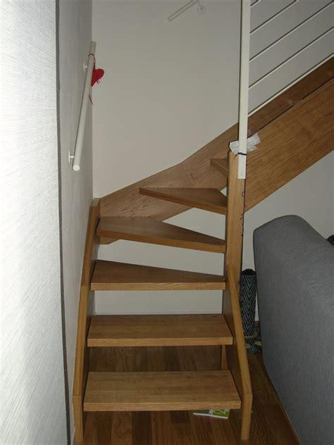 corrimano in legno per scale corrimano scale legno metallo acciaio inox