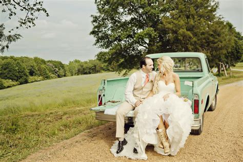 A Real Country Style Wedding Day. Wedding Dresses 2016 Strapless. Wedding Dresses With Lime Green. Wedding Dresses For Big Breasted Brides. Nordstrom Wedding Bridesmaid Dresses. Casual Wedding Dresses Blue. Chiffon Fishtail Wedding Dresses. Elegant And Vintage Wedding Dresses. Cheap Wedding Dresses Hickory Nc