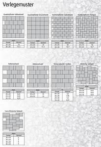 Römischer Verband 4 Formate : carre betonwerk linden ~ Yasmunasinghe.com Haus und Dekorationen