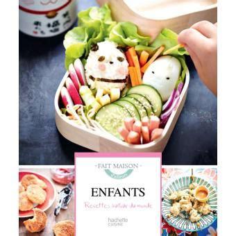 livre cuisine du monde enfants mon premier livre de cuisine du monde tome 2