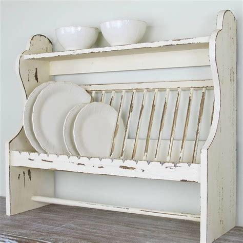 images  plate rack  pinterest pip studio coat hooks  ikea ideas