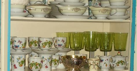 thrift store china cabinet my thrift store addiction operation china cabinet